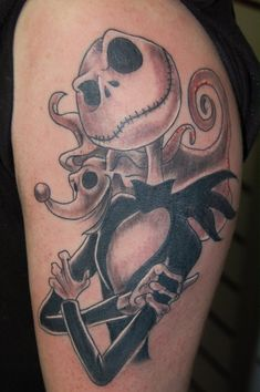 NBC_Jack_tattoo_by_Diamondback_Tattoo