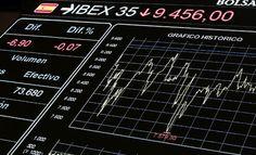 La expresiónfondo cotizado, empleada en economía para referirse a ciertos fondos de inversión en bolsa,es una alternativa al anglicismoexchange traded fund. En los medios de comunicación es frecuente encontrar frases como «El platino se cotiza en Londres como un Exchange Traded-Fund (ETF)», «Usted puede invertir en el índice mediante el Exchange-Traded Fund (ETF) llamado PowerShares DB US Dollar Index Bullish Fund (UUP)»... #Fundéu #español #ETF #economía #economics #traducción…