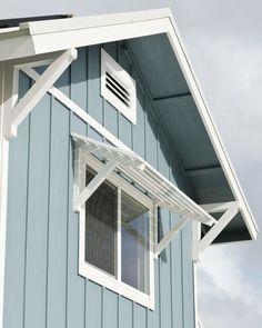 53 Ideas For Exterior Window Shutters Architecture Exterior House Colors, Exterior Design, Exterior Trim, Diy Exterior, Garage Exterior, Building Exterior, Bahama Shutters, Bermuda Shutters, Window Shutters Exterior