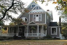 historic home l interior paint colors for colonial homes more