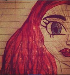 By: Milasa