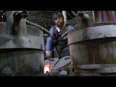 L'Anse aux Meadows est le seul et unique site connu, établi par les Vikings en Amérique du Nord, et le tout premier témoignage d'un établissement européen dans le Nouveau Monde L'anse Aux Meadows, Canada, Outdoor Decor, Unique, The Vikings, Brave New World, North America, Civilization