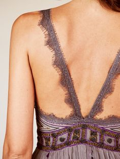 Back:  Free People Artemis Maxi at Free People Clothing Boutique
