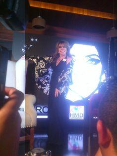 Mame La Obra Musical - Fotos - Comunidad de Verónica Castro #VeronicaCastroEsMame