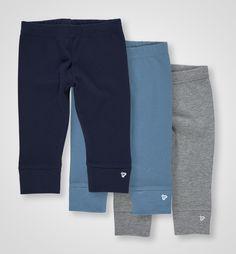 pants 3pk