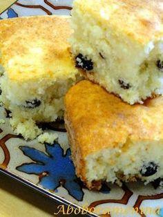 Fruit Cake Bars Recipe Ideas For 2019 Other Recipes, Sweet Recipes, Cake Recipes, Cupcake Cakes, Cupcakes, Fruit Cakes, Blueberry Banana Bread, Salty Cake, Cake Bars