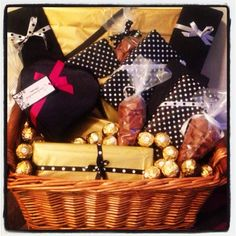 Easter gifts chocolate hamper 7590 vagrant hampers easter gifts chocolate hamper 7590 vagrant hampers pinterest chocolate hampers hamper and chocolate gifts negle Choice Image