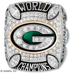 Championship Rings for Professional Sports - Jostens - NFL  3176800e2