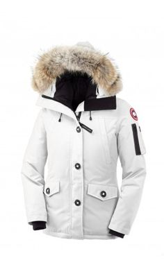 Canada Goose' down outlet official