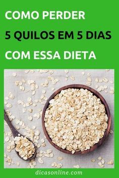 Como perder peso em 5 dias - Diet 30 days = 9 kg - Detox Diet Drinks, Sugar Detox Diet, Detox Diet Plan, Cleanse Diet, Stomach Cleanse, Fruit Diet Plan, Alkaline Diet Plan, Full Body Detox, Lemon Detox