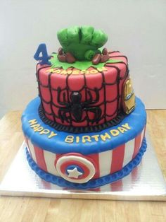 Haunted Mansion cake Birthday Cakes Pinterest Orange county