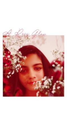 Sorry Shayari In Hindi, Movies, Movie Posters, Art, Art Background, Films, Film Poster, Kunst, Cinema