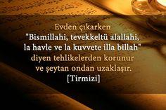 Hadis-i Şerif... Love In Islam, Muhammed Sav, Philosophy Quotes, Allah Quotes, Allah Islam, Quran, Psychology, Prayers, Religion