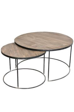 White and Dark Wood Coffee Table - White Wood Round Table New Coffee Tables Rowan Od Small Outdoor. Black Iron Coffee Table New Coffee Tables Rowan Od Small Outdoor.inspirational White Coffee Table with Wood top. Round Coffee Table Sets, Dark Wood Coffee Table, Coffee Table With Stools, Coffee Table Furniture, Coffee Table With Drawers, Coffee Tables For Sale, Glass Top Coffee Table, Coffee Table Design, Modern Coffee Tables