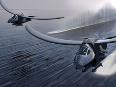 Hawk for Steve Wheeler, Alex Jay Brady Concept Ships, Concept Cars, Military Jets, Military Aircraft, Trains, Colani, Automobile, Sci Fi Ships, Aircraft Design