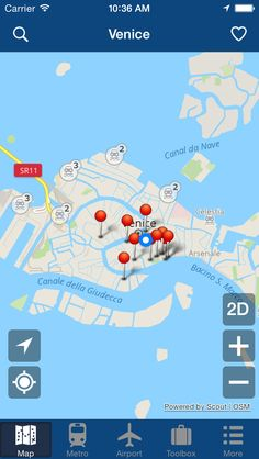 Iphone app tokyo offline map city metro airport travel iphone app tokyo offline map city metro airport travel navigation 4 299 now free tokyo offline map is your ultimate tokyo travel gumiabroncs Gallery