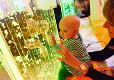 Best children's hospitals: Fighting cancer in kids with top-level care and state-of-the-art playroom (New York Daily News)