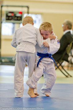 Judo #judothrows Like, share,
