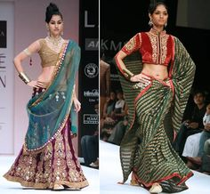 Shyamal & Bhumika's 'Bejewelled' spells Opulence | WeddingSutra Editors Blog – WeddingSutra.com