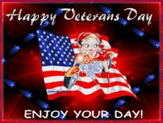 Happy Veterans Day Pictures Photos And Images For by Happy Veterans Day Enjoy Your Day Pictures Photos And Happy Veterans Day Quotes, Free Veterans Day, Veterans Day Images, Veterans Day 2019, Veterans Day Thank You, Thank You Quotes Images, Vietnam Veterans Day, Pictures Images, Bing Images
