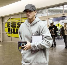 # EMINEM Good Music, My Music, Best Rapper Ever, Eminem Rap, Eminem Slim Shady, Rap God, Pretty Men, My Idol, Celebrities