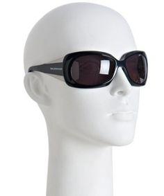 a7464db48cd Balenciaga sunglasses  171 有名人のサングラス