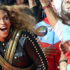 Review: Beyoncé Makes 'Lemonade' Out of Marital Strife