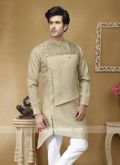 Best kurta design for man Mens Kurta Designs, Latest Kurta Designs, India Fashion Men, Indian Men Fashion, Mens Fashion Wear, Punjabi Kurta Pajama Men, Kurta Men, African Wear Styles For Men, African Attire For Men