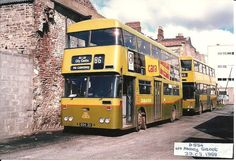 Transport Museum, Buses And Trains, Train Service, Dublin City, Bus Coach, Busses, Old Photos, Liverpool, Transportation