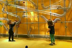 From indoor play to awesome parks, there's tons of incredible stuff to do in NJ.