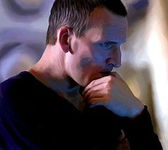 Hand Porn - Ninth Doctor Edition by LicieOIC on DeviantArt Ninth Doctor, First Doctor, Doctor Who Fan Art, Photoshop Filters, Christopher Eccleston, Porn, Hands, Deviantart, Shit Happens