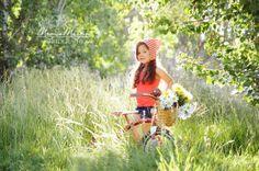 Monica Martin Photography, Children Photography,