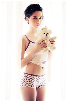 Ngoc Trinh Sexy Underware - Viet Nam Bikini Model - 1000 asian beauties Part 5 Bikini Models, Baby Wearing, Asian Woman, Asian Beauty, Bikinis, Swimwear, Vietnam, Lady, How To Wear