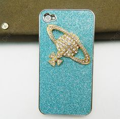 iphone 4 case Pearls earth     iphone case iPhone by dnnayding, $21.99