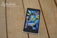 Windows Phone continúa creciendo en Europa: 8,2% de cuota de mercado según Kantar  http://www.genbeta.com/p/103492