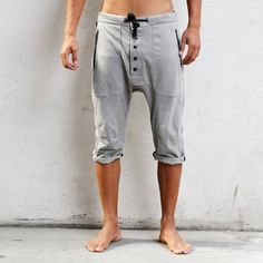 CONTINUUM MENS SHORTS - HEATHEN CLOTHING  So which is it tonight, crowd surfing or couch surfing? Either way, our terry cotton Continuum Shorts