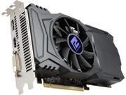 Newegg has PowerColor Radeon RX 460 2GB 128-Bit GDDR5 PCI Express 3.0 Video Card $60 AR #LavaHot http://www.lavahotdeals.com/us/cheap/newegg-powercolor-radeon-rx-460-2gb-128-bit/150006?utm_source=pinterest&utm_medium=rss&utm_campaign=at_lavahotdealsus