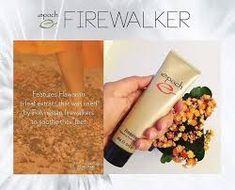 nuskin epoch firewalker - Google Search Nu Skin, Beauty Bar, Beauty Shop, Beauty Haven, Best Skincare Products, Skin Products, Sore Feet, Foot Cream, Epoch