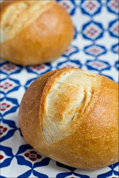 Bread, Recipies, Appetizers, Cooking Recipes, Healthy, Hamburger, Cakes, Backen, Table