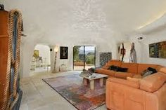 Image result for monolithic dome homes for sale
