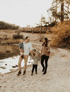 Oct 2019 - Looking to take some family photos? Here is a neutral color scheme that works great for fall family photos!