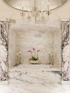 traditional-bathroom-3.jpg (754×990)