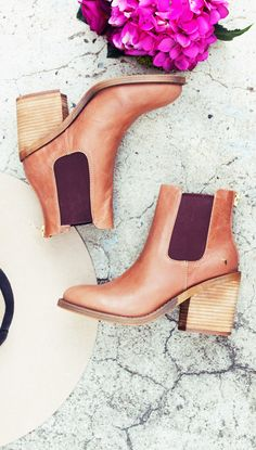 89dff2442def Mary Boots WINDSOR SMITH Mura Boutique