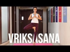 Yoga has become a common household name these days and has gained immense popularity throughout the world. Although the roots of this very ancient practice actually lies in India, but it's simplicity and effectiveness in getting a healthier life have made numerous people of the world embrace it. Not only the benefits of …
