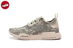 adidas originali nmd primeknit mens (usa 11) (uk) (ue 45