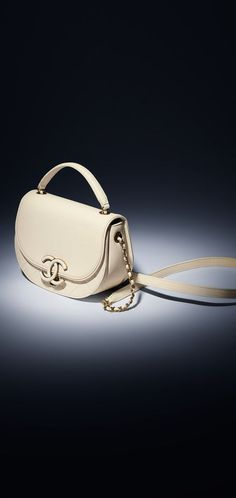 Chanel Handbags Collection  more details Clothing, Shoes & Jewelry : Women : Handbags & Wallets : http://amzn.to/2jBKNH8
