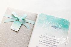 Convite Casamento on Behance