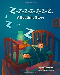 bedtime meme.html