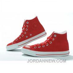 http://www.jordannew.com/converse-all-star-chuck-taylor-century-high-s-navy-blue-shoes-top-deals.html CONVERSE ALL STAR CHUCK TAYLOR CENTURY HIGH S NAVY BLUE SHOES TOP DEALS Only $85.02 , Free Shipping!