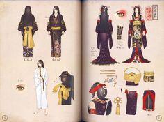 Jiroutachi · 次郎太刀